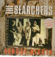 The Searchers - Hungry Hearts