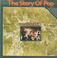 The Searchers - The Story Of Pop