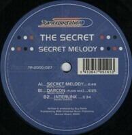 The Secret - Secret Melody