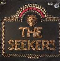 The Seekers - Remember The Golden Years