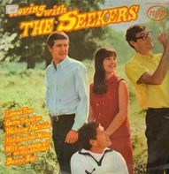 The Seekers - Roving with The Seekers