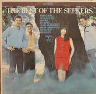 The Seekers - The best of the Seekers