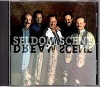 The Seldom Scene - Dream Scene