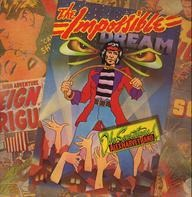 The Sensational Alex Harvey Band - The Impossible Dream