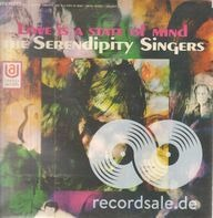 The Serendipity Singers - Love Is a State of Mind