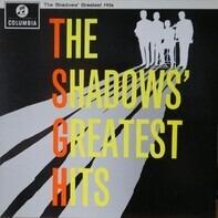 The Shadows - The Shadows' Greatest Hits