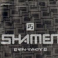 The Shamen - En-Tact