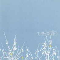 The Shins - Oh,Inverted World (mint Vinyl)