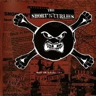 The Short 'n' Curlies - Make 'em Suffer! E.P.