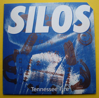 The Silos - Tennessee Fire