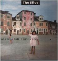 The Silos - Laser Beam Next Door