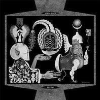The Skull Defekts - 2013-3012 (feat. Daniel Higgs & Zomes)