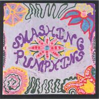 The Smashing Pumpkins - Lull