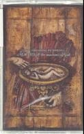 The Smashing Pumpkins - Machina / The Machines Of God