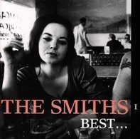 The Smiths - Best ...I