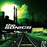 The SONICS - 8