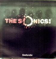 The Sonics - Sinderella