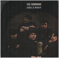 The Sorrows - Take A Heart