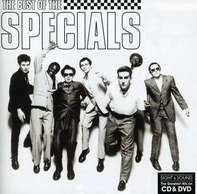 The Specials - Best Of