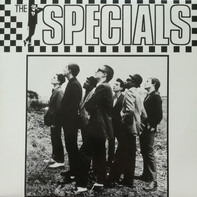 The Specials - The Specials