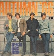 The Spencer Davis Group - Autumn '66