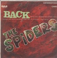 The Spiders - Back