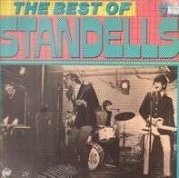 The Standells - The Best of
