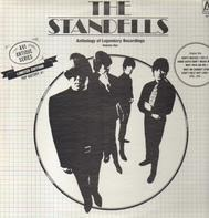 The Standells - Anthology Of Legendary Recordings Volume One