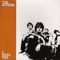 The Stands - I Need You