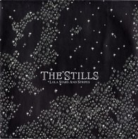 The Stills - Lola Stars And Stripes