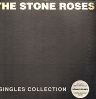 The Stone Roses - Singles Collection