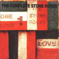 The Stone Roses - The Complete Stone Roses