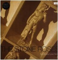 The Stone Roses - Ten Storey Love Song