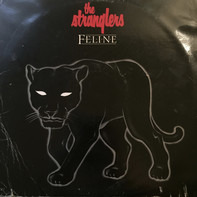 The Stranglers - Feline