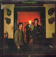 The Stranglers - IV / Rattus Norvegicus