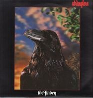 The Stranglers - The Raven
