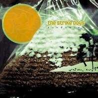 The Strike Boys - Sundowner