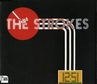 The Strokes - 12:51