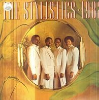 The Stylistics - 1982