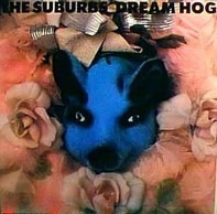 The Suburbs - Dream Hog