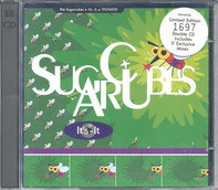The Sugarcubes - It's-It