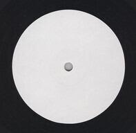 The Sugarcubes - Planet