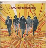 The Sunshine Company - same