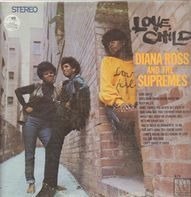 The Supremes - Love Child