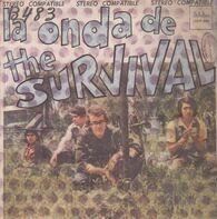 The Survival - La Onda De The Survival