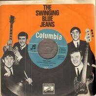 The Swinging Blue Jeans - Tutti Frutti