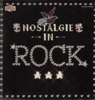 The Team - Nostalgie In Rock
