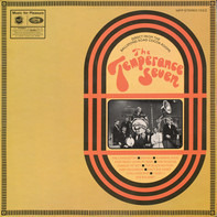 The Temperance Seven - Direct From The Ballspond Road Cocoa Rooms