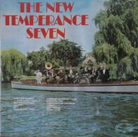 The Temperance Seven - The New Temperance Seven
