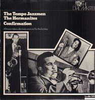 The Tempo Jazzmen And The Hermanites - Confirmation • All Known Takes Collectively On Record For The First Time